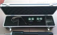 Z-VZ-V雷电计数器校验仪