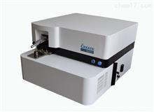 光电直读光谱仪检测仪器