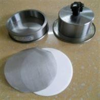 100*25专业生产砂浆保水率测定仪
