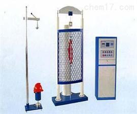 WGT-Ⅲ-100WGT-Ⅲ-100全电脑静重式标准测力机(卧式)