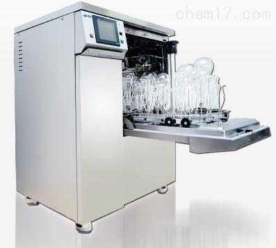 普析实验室清洗消毒机