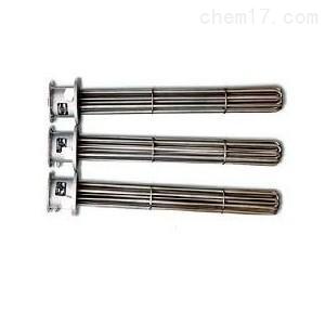 SRY2-3电加热器