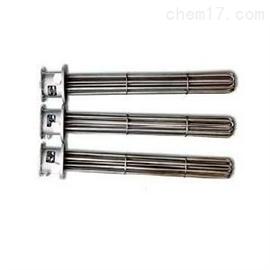 SRY2-3SRY2-3电加热器