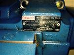 4WS2EM6-2X/20B12ET210K17ERexroth比例阀维修