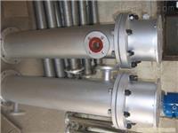 SRY6-3带护套型管状电加热元件