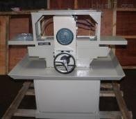 SHM-200专业生产双端面磨石机