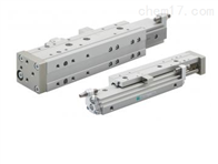 LCW手机官网CKD喜开理线性滑台气缸原装进口