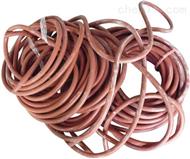AGGAGG硅橡胶高压拖地电线