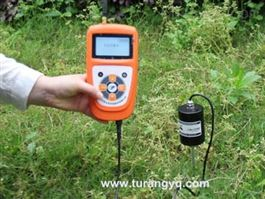 TZS-pH-IG土壤酸度测量仪