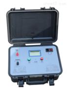 SDXC消磁仪