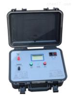 SDXC消磁儀
