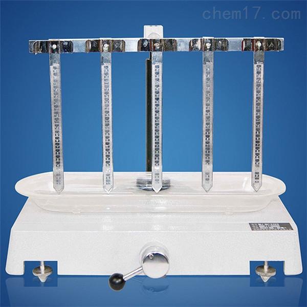 卫生纸吸水率测定仪