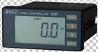 3351美国任氏RENCO测试仪