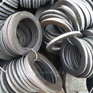 法兰盘厂家-对焊法兰生产厂家-可定制批发