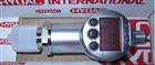 原装德国HYDAC压力传感器HDA4445-A-016-000