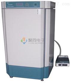 辽宁智能人工气候箱RGX-350B养虫设备箱