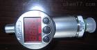 现货HYDAC压力传感器HDA4744-B-400-031