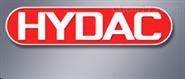 HDA4744-A-016-Y00压力传感器现货