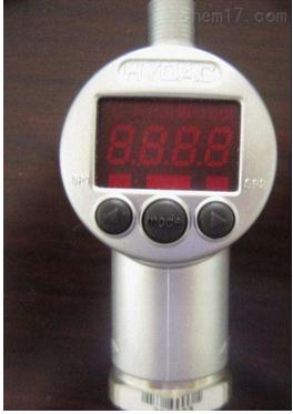 德国HYDAC传感器EDS3446-2-0250-000现货