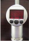 原装德国HYDAC压力传感器HDA3845-B-100-000