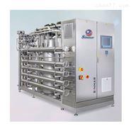 SDS生物分析用全自动纯化水机超纯水机