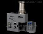 XMX-CV快速空气微生物采集系统
