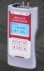 崂应3060-B分体式烟气流速监测仪