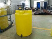 广东云浮循环水加药系统厂家直销