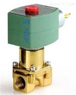 2通-SV401系列美国阿斯卡ASCO燃油阀电磁阀原装进口