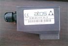 当天发货ATOS放大器