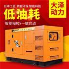 TO38000ET35千瓦柴油发电机大泽厂家直销
