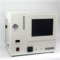 GS-300天然气热值分析仪气相色谱专家厂家销售