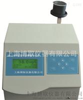 數顯式硅酸根分析儀ND-2106