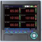 NZ-XSR90-18T6A2S1V0无纸记录仪