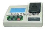 廠家直銷ND-2107A快速硫酸鹽檢測儀