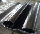 供应供应6mm橡胶绝缘垫/橡胶板/绝缘板/绝缘垫/高压绝缘垫