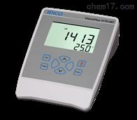 MODEL 3175-307美国JENCO任氏台式电导率计原装进口