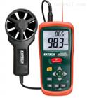 HD350美国艾示科EXTECH皮托管风速计