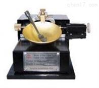 DSY-1专业生产电动蝶式液限仪