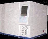 供应二手实验室气象色谱仪