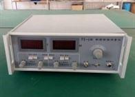 PS-6专业生产钢筋锈蚀仪