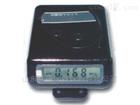 SZ-FJ3500个人剂量仪