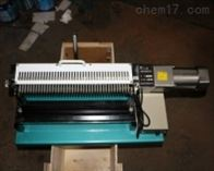 LY-3专业生产电动钢筋打点机