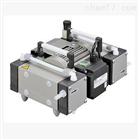 ilvmac/伊尔姆 隔膜泵 MPC201T