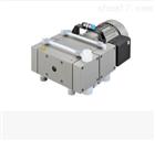 WELCH/威伊 隔膜真空泵 MPC 1201 E