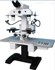 XZB-8B型比较显微镜