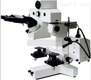 XZB-9比较显微镜