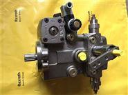 A10VSO100DFR/31R-PPA12N00恒压变量柱塞泵