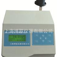 实验室高精度硅酸根离子分析仪ND-2106A