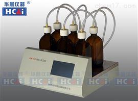 HCM-100 BOD5测定仪